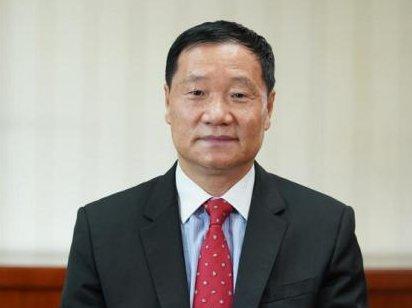 全国政协委员、证监会原主席肖钢:探索符合国情的注册制框架