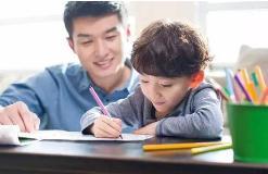 四川将减轻学生作业负担和校外培训负担 实名举报凡举必查