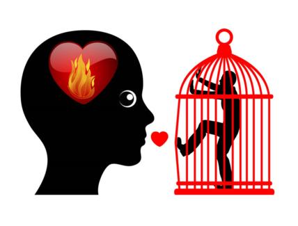 判断是否出现心理疾病,济南神康教大家:可以从这几种来看!
