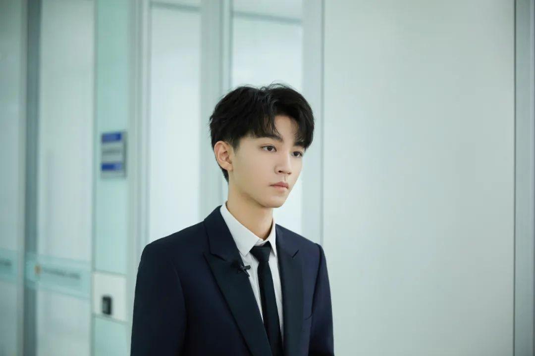 公益诉讼检察宣传形象大使王俊凯探秘最高检Vlog来了!
