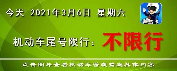 3月14日起 本市陆续启用92处电子警察