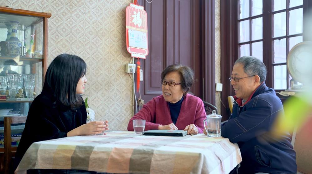 """《安家上海》今晚开播,""""社区顾问""""带你看看买房那些事儿"""