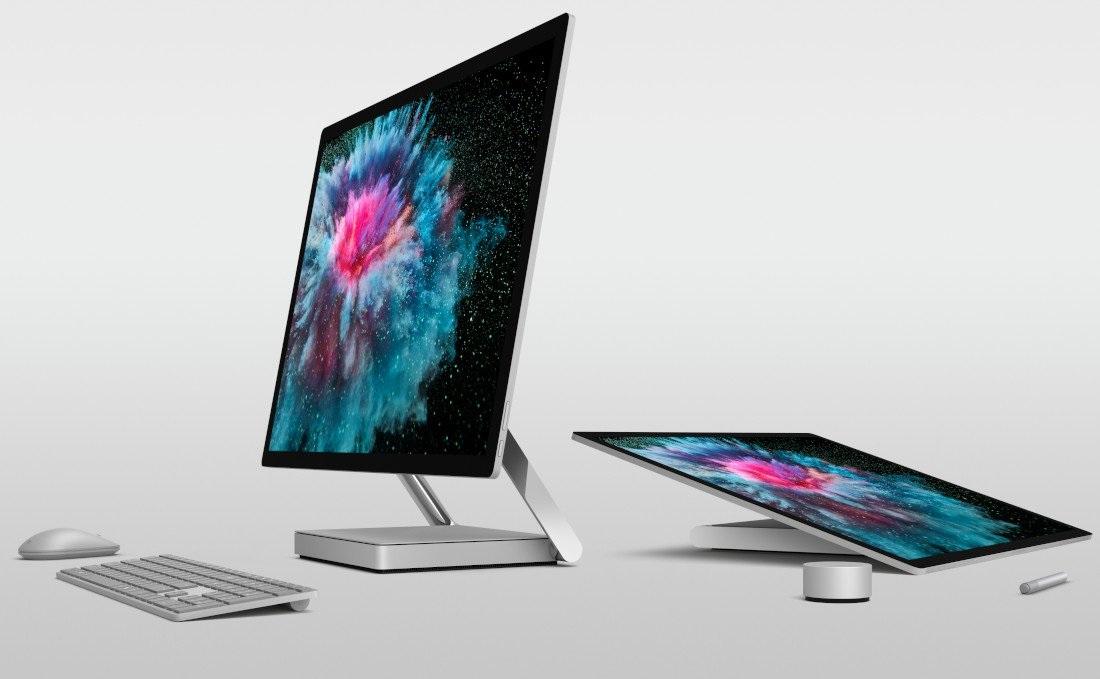 微软 Surface 增加订单,零部件仍供不应求