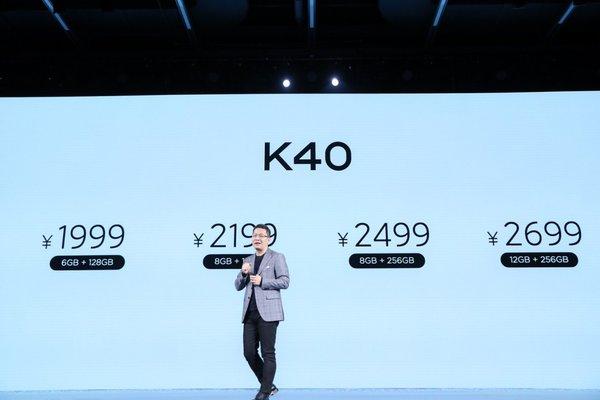 """""""门""""成今年手机行业关键词 市场竞争将更为激烈"""