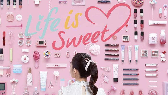 韩妆伊蒂之屋已关停中国全部线下门店,全品牌净资产为负三千万元