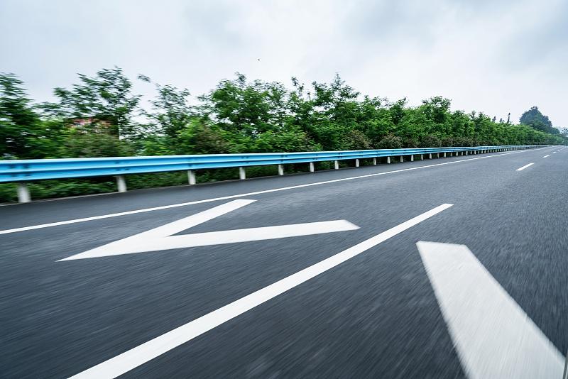 哪些经过你家?今年贵州6条高速将收尾,还有23条续建