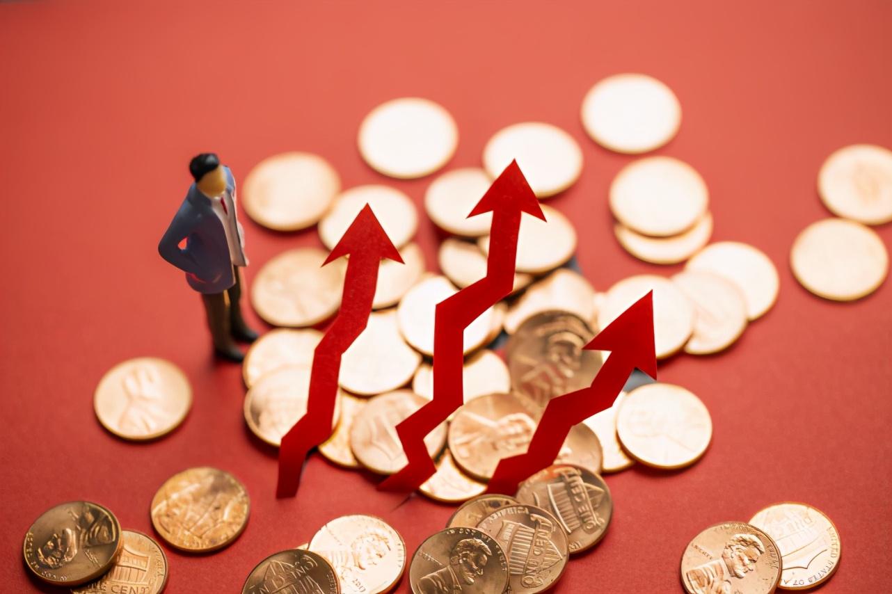 证监会现场检查威力太猛,139家企业撤回IPO,承销商也瑟瑟发抖