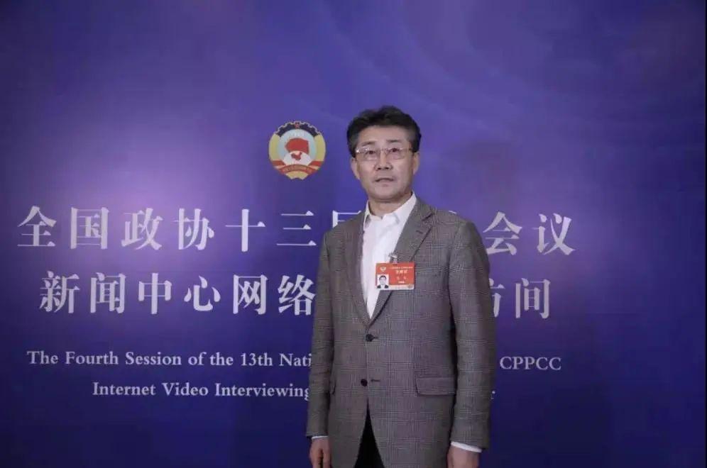 3月7日,深圳新增2例境外输入确诊病例和2例境外输入无症状感染者