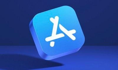 """美国参议员指责苹果""""突然""""拒绝参加App Store反垄断听证会"""