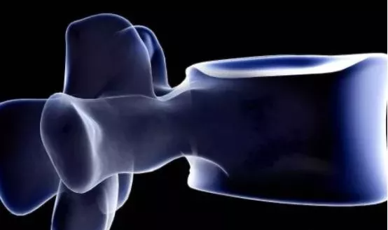 腰椎病一直让你病痛难忍?学会这个办法,腰突一去不复返