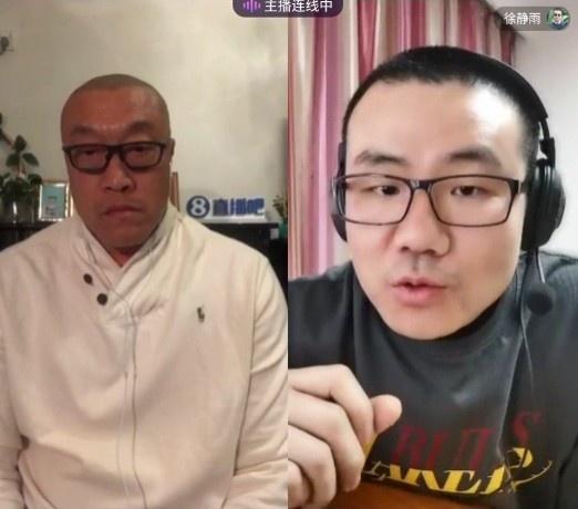 马健:范志毅拿过亚洲冠军吗?论成就肯定是周琦高