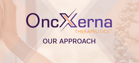 鼎航医药在AACR年会公布其Xerna(TM) RNA生物标志物平台最新研究结果