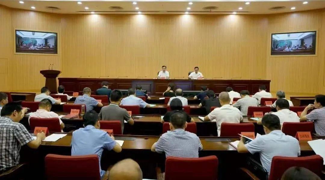 台州食品药品安全工作蝉联全省第一