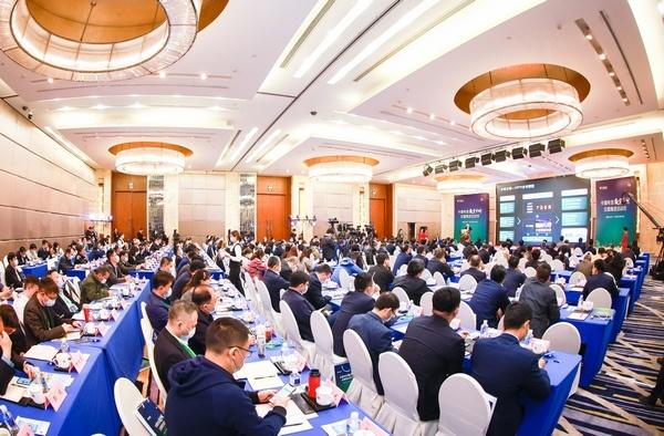 中国电信:加快数字乡村建设 服务乡村全面振兴