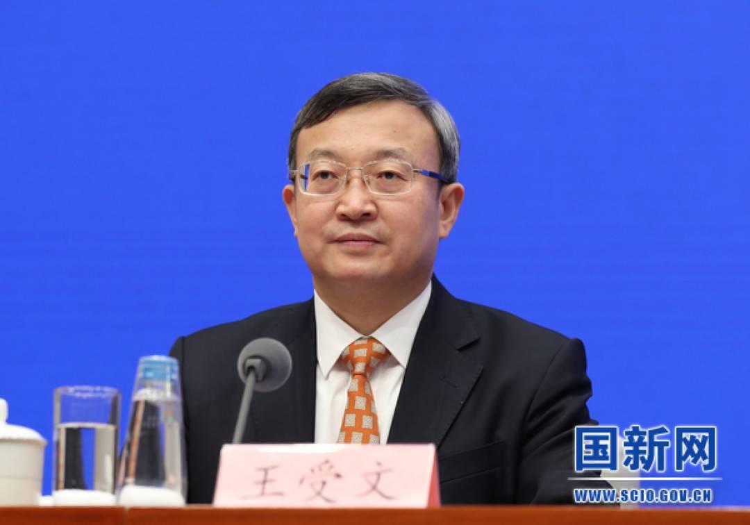 商务部:支持海南建设国家对外文化贸易基地