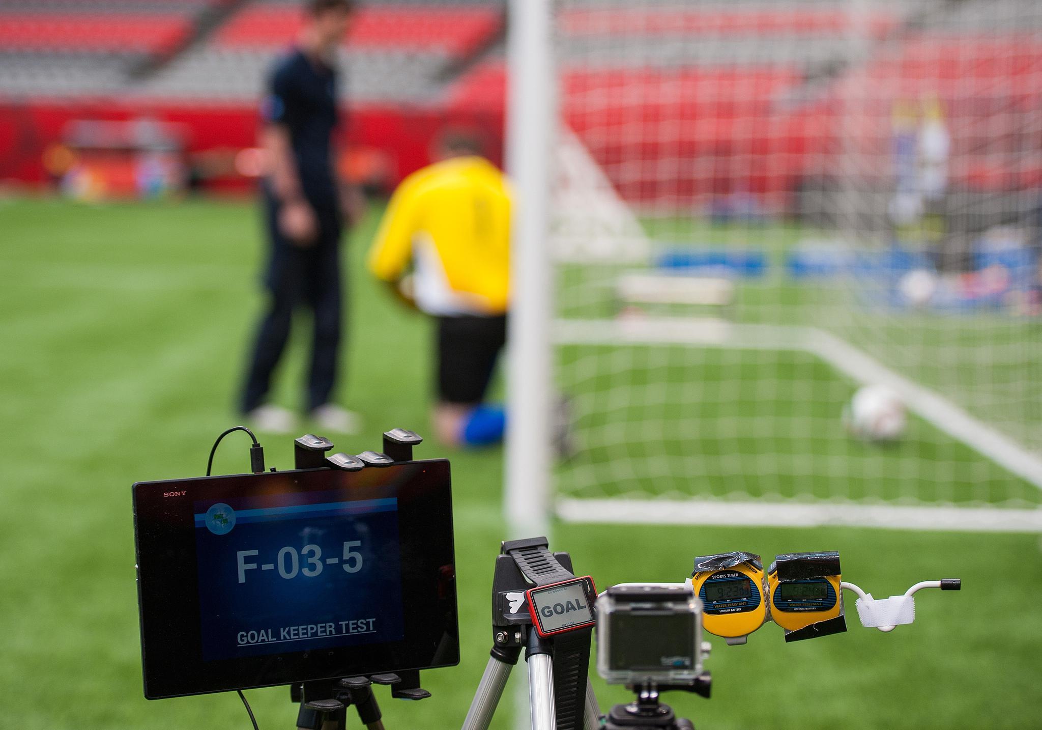 国际足联重大越位规则改变,今年将在中国足球联赛率先试行