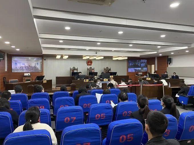 """芜湖中院一审宣判胡荣卿等35名被告人涉""""papaya""""毒品案"""
