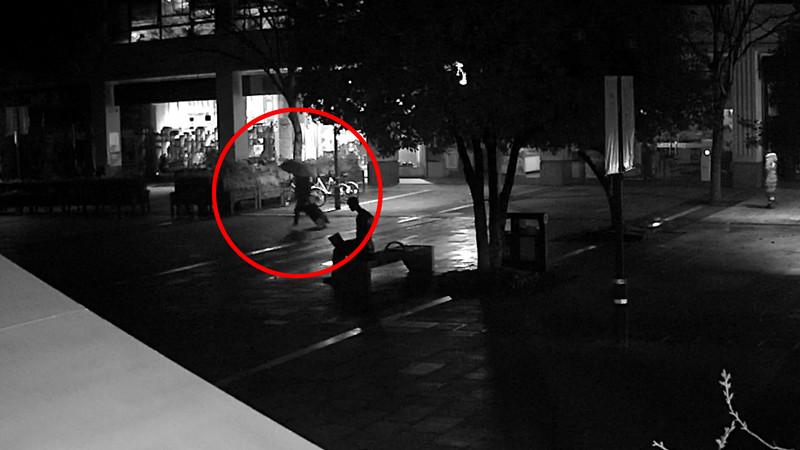 普陀警方迅速侦破一入室盗窃案:打赏主播铤而走险,挂回门锁掩耳盗铃