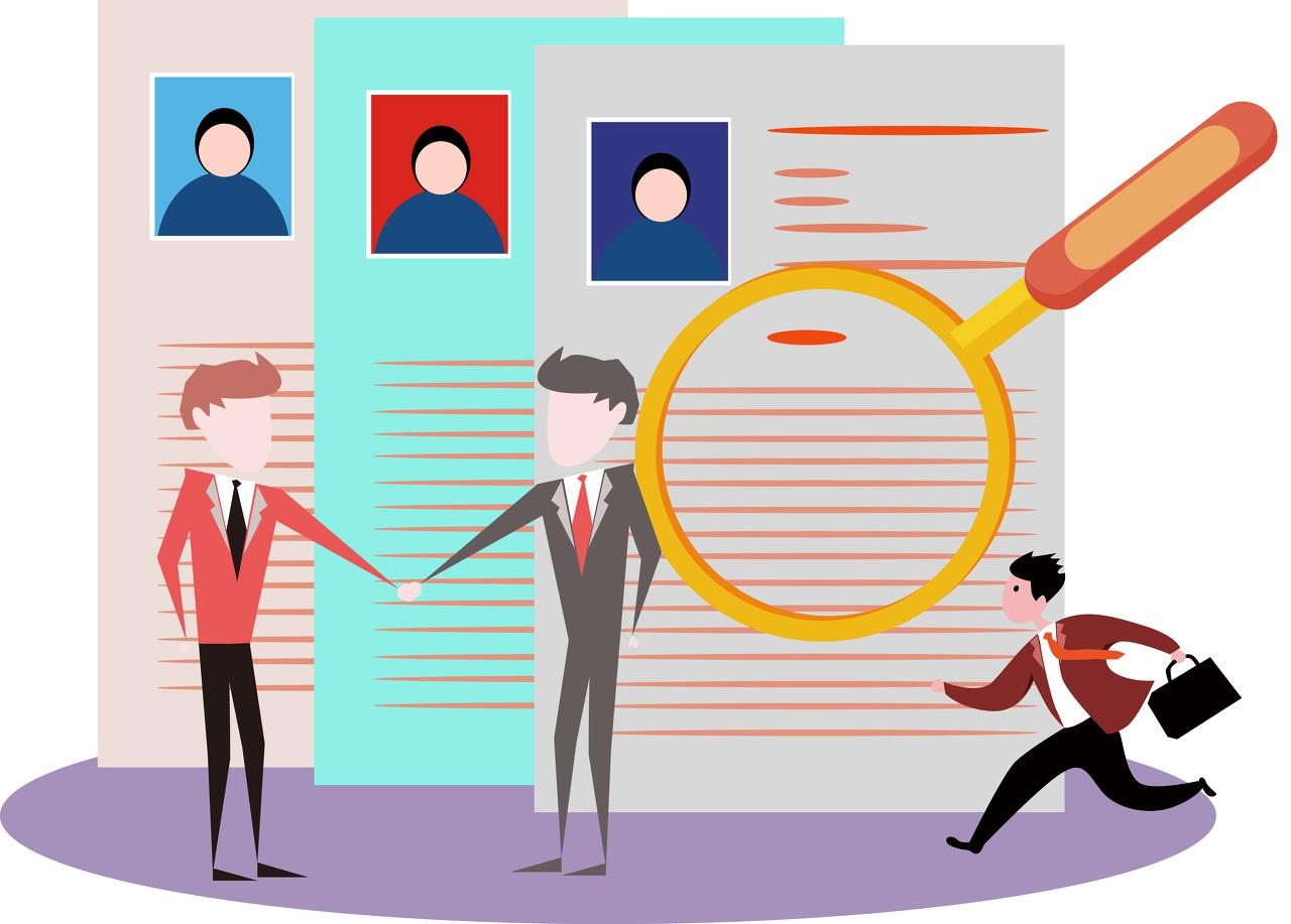 青海省启用《就业创业证》电子证书