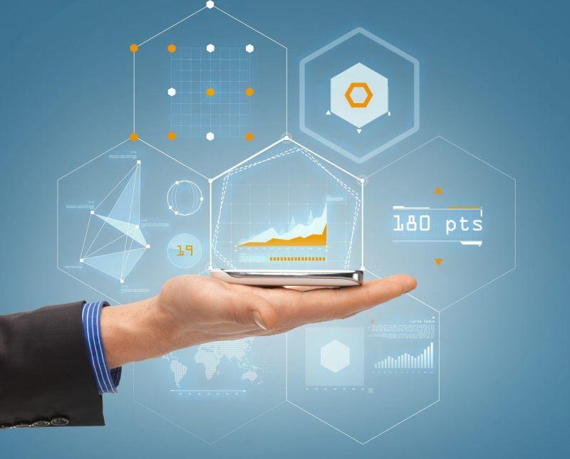 工信部2020年第四季度受理电信用户申诉29052件,下架98款拒不整改App