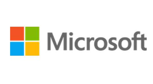 知情人士:微软洽谈160亿美元收购语音识别服务提供商Nuance