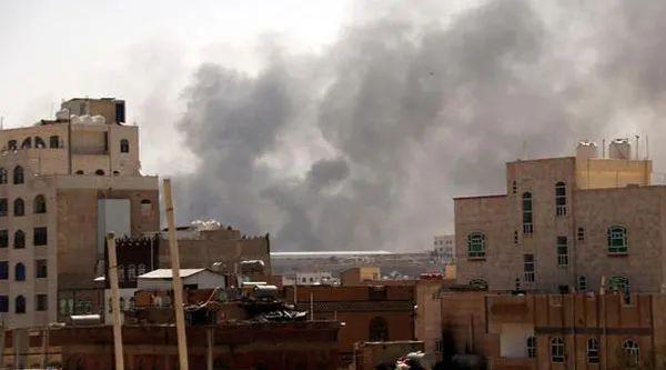 中东战局混乱 沙特遭17架无人机袭击!油价又跳涨 影响几何?