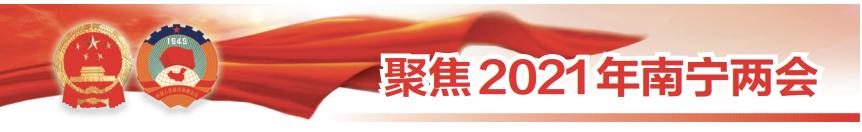 聚焦2021年南宁两会|代表建议 合理建设消纳场解决废弃垃圾处理难题