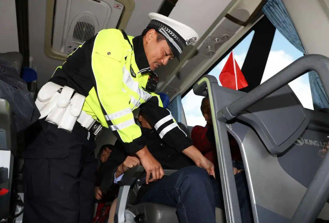 @无锡人!8月1日起,江苏交警将有大动作!全省开罚!