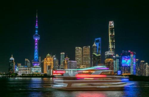 报告称2021年第一季度上海市投资者信心指数有所下降但仍在乐观区域