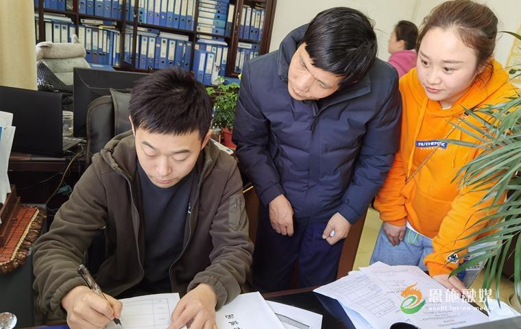 市场监管局:开展转供电主体违法加价专项整治