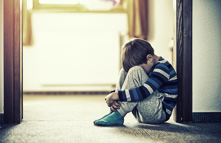 瑞金红黄蓝幼儿园事件通报:幼儿园限期整顿,涉事者行拘7日