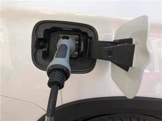 欧美电动车消费意向提升 补贴成为直接推动力