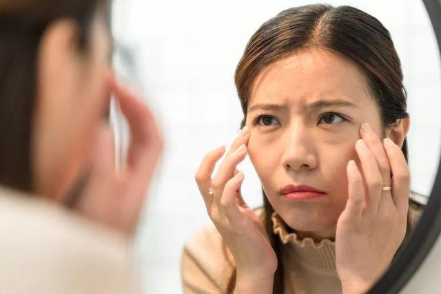 皮肤科医生:不要错过这2种去除办法