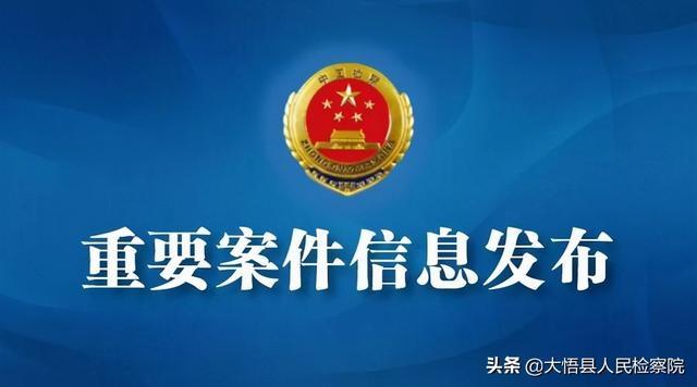 嘉鱼县人民检察院依法以涉嫌帮助信息网络犯罪活动罪对陈辉提起公诉