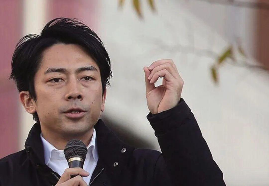 这时候日本还有脸咬中国?!图片