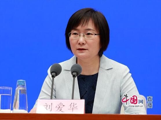 中国发布丨一季度全国居民人均可支配收入9730元 农村居民收入增长好于城镇