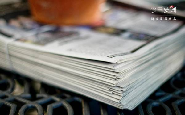 蒙娜丽莎一季度财报:营收近十亿,总比增长105.62%