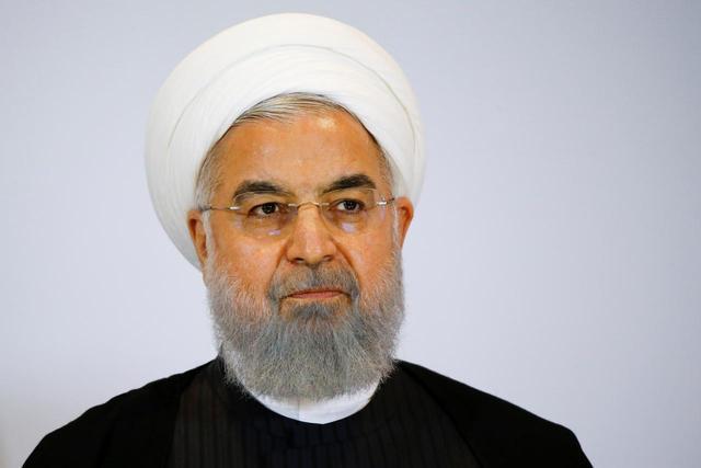 伊朗:敌人暗杀科学家和破坏活动无法阻止伊朗的和平核计划