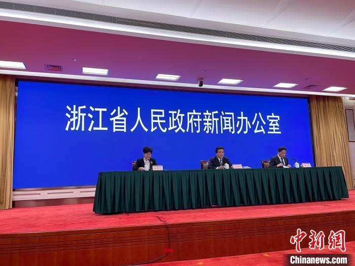 《浙江省医疗保障条例》出台 推医保、医疗、医药联动改革图片