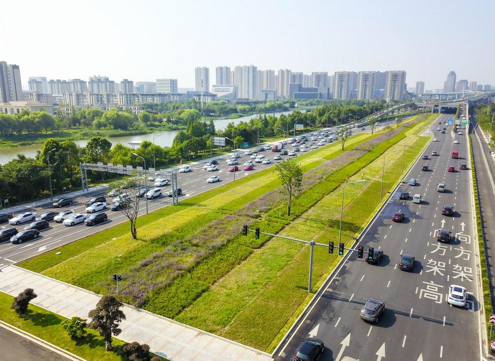 宁波扩大楼市限购范围,建立热点学区二手房参考价格发布机制