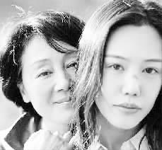 《候鸟》:高丽雯带妈妈王姬勇敢逐梦