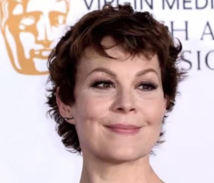 《哈利波特》马尔福母亲扮演者海伦·麦克洛瑞因病去世,享年52岁