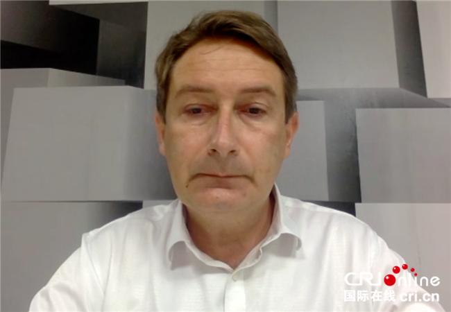 法国智库专家:中法德领导人视频峰会对应对气候变化、合作抗疫意义重大