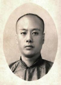 """长沙五里牌青郊别墅:""""锑矿大王""""老友记"""