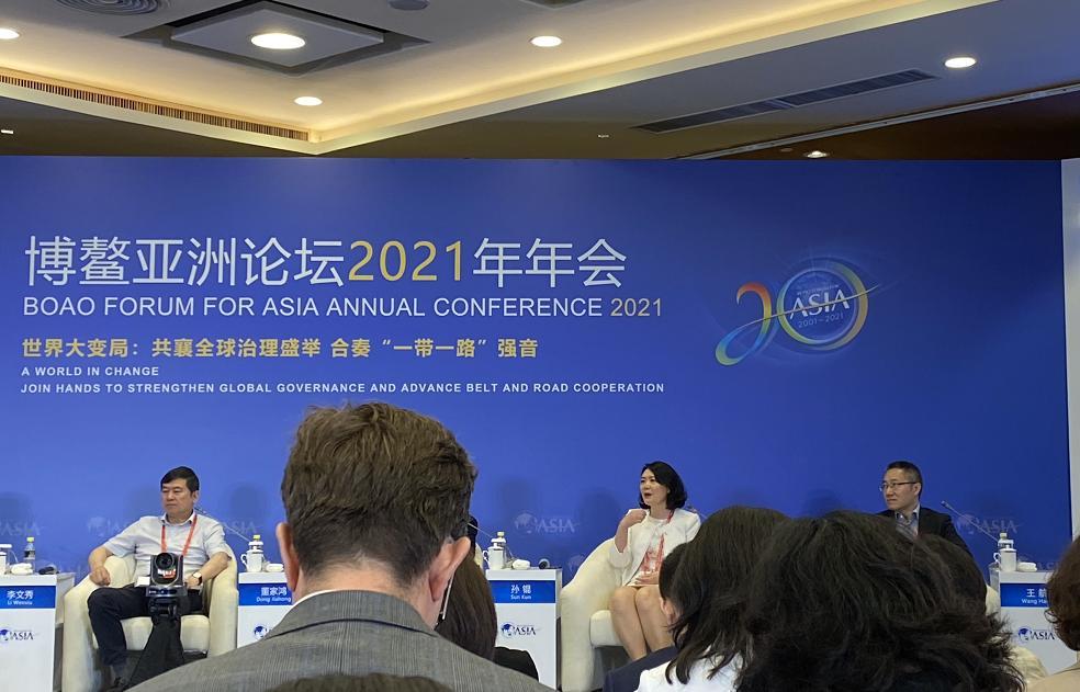 好大夫创始人兼CEO王航:互联网医疗过去已经走过两大阶段,接下来将迎来用户驱动的行业大时代