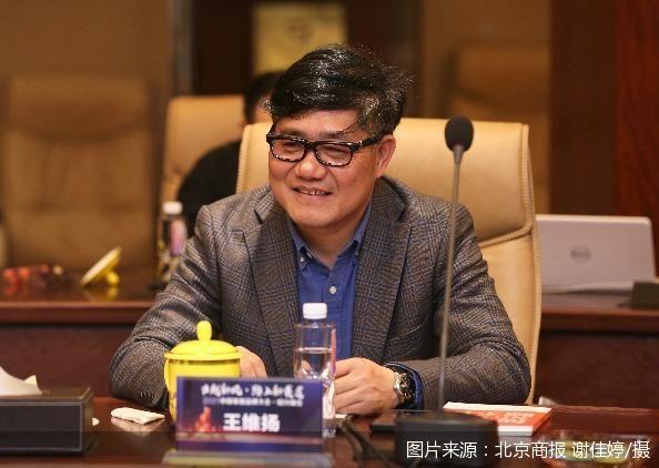 图森木业执行董事/总裁王维扬:持续深耕木作主业 适时寻求一定增量