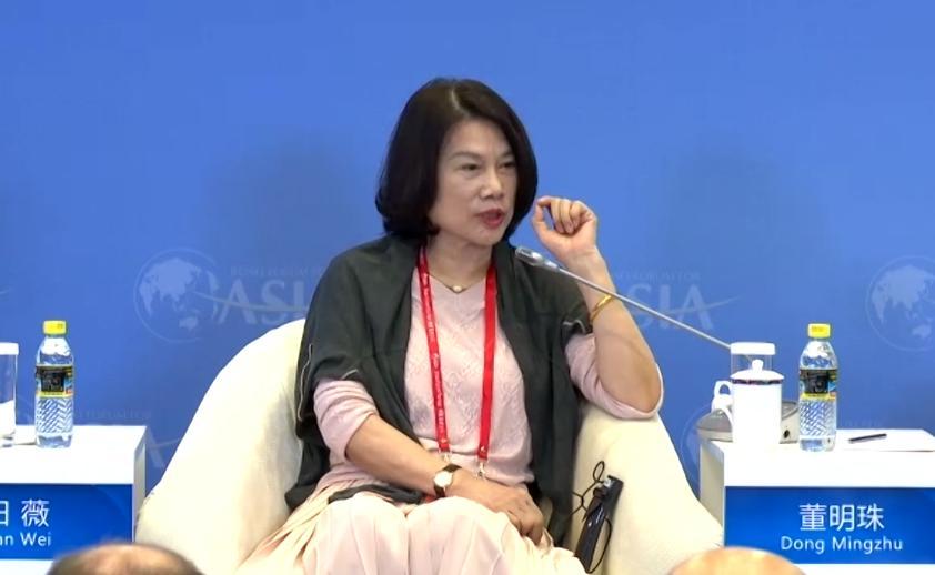 中国制造业需承担自己的使命,而非在互联网时代抓投机机会