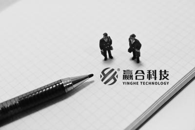 """赢合科技原实控人王维东被""""刑拘""""背后:疑用代持公司投资生产熔喷布"""