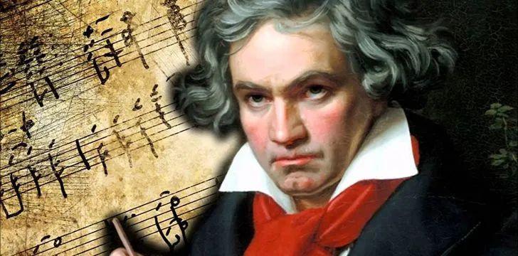 """他们要把贝多芬莫扎特""""赶出""""古典乐,理由惊人!图片"""