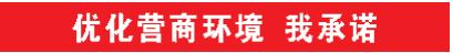 【优化营商环境 我承诺】市文化旅游广电局:年内完成6项为民办实事项目